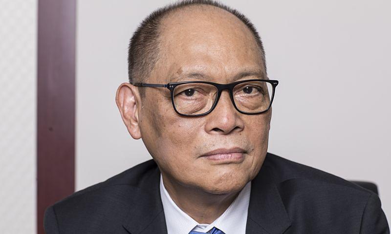 Thống đốc Philippines: ''Trump là rủi ro lớn nhất với kinh tế toàn cầu'' - Kinh Doanh