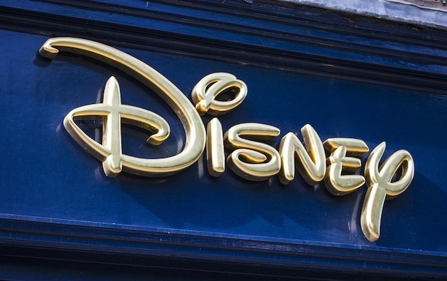 Nếu Steve Jobs còn sống, Apple có thể sáp nhập với Disney - Kinh Doanh
