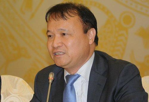 Doanh nghiệp Trung Quốc sở hữu Sabeco là tin đồn - ảnh 1