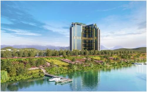 polyad  Không gian nghỉ dưỡng thiên nhiên tại dự án khoáng nóng gần Hà Nội 2 10 201921 w500 2807 1570073926