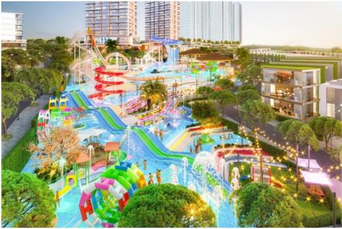 polyad  Công viên nước đầu tiên tại Phan Thiết khởi công 3 10 201936 425925853 w500 2426 1570363664