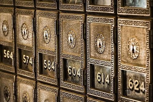 Các tổ chức tài chính thừa nhận rằng công nghệ sổ cái phân tán sẽ tiết kiệm hàng tỷ đôla cho các ngân hàng và các tổ chức tài chính lớn trong thập kỷ tới.