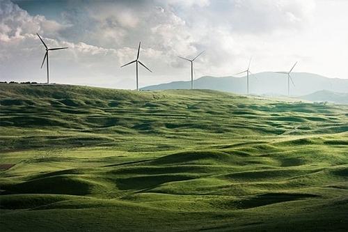 Các tập đoàn, doanh nghiệp năng lượng toàn cầu đang nghiên cứumô hình kinh doanh mới cho thị trường năng lượng như chuyển tín dụng carbon hoặc chứng chỉ năng lượng tái tạo lên Blockchain.
