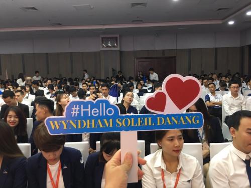 polyad  3.000 chuyên viên tư vấn địa ốc tìm hiểu dự án Wyndham Soleil Đà Nẵng 16 10 201924 w500 6154 1571216387