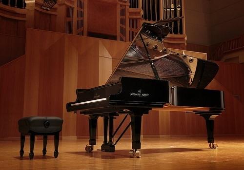 Câu chuyện về dòng đàn Piano tiền tỷ Shigeru Kawai