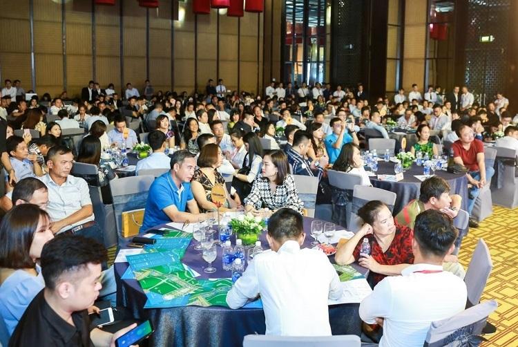 Cơ hội kinh doanh khách sạn tại Hạ Long - ảnh 2