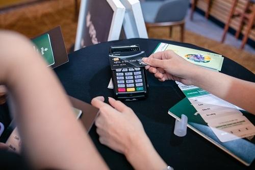 VPBank tung thẻ tín dụng nhắm vào tín đồ du lịch - ảnh 1