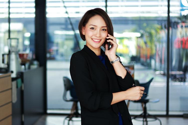 Bản Việt miễn phí chuyển tiền cho gói tài khoản Thương nhân - ảnh 1