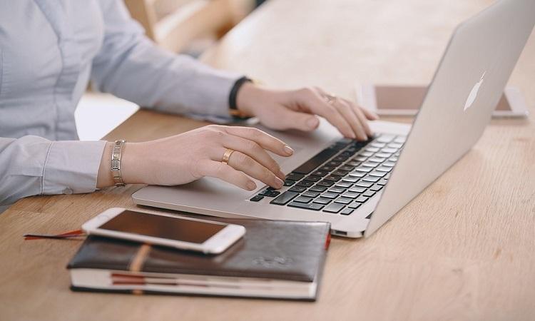 3 điều để có công việc bạn mong muốn - Kinh Doanh