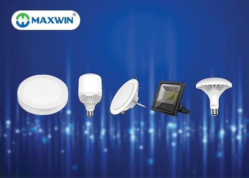 Tiêu chí lựa chọn bóng đèn LED - 3