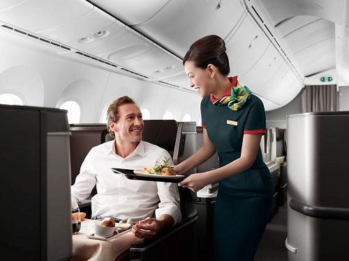 polyad  EVA Air mở đường bay mới Đà Nẵng – Đài Bắc 230 1572422021 6697 1572428556
