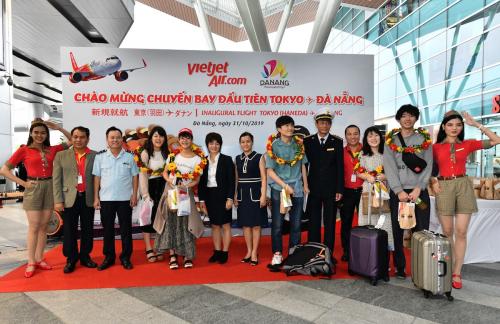 polyad  Vietjet khai trương đường bay thẳng Đà Nẵng – Tokyo 555 1572513323 9131 1572518544