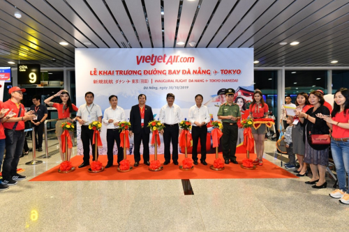 polyad  Vietjet khai trương đường bay thẳng Đà Nẵng – Tokyo 715 1572513308 7317 1572518543