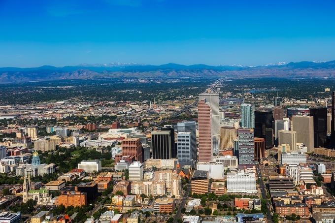 Một triệu USD mua được nhà cỡ nào tại 10 thành phố lớn của Mỹ