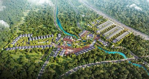 Happy Land S phân phối độc quyền dự án nghỉ dưỡng 5 sao với GIS - 1  - 3-9353-1573039264 - GIS chọn Happy Land S phân phối độc quyền dự án tại Phú Quốc