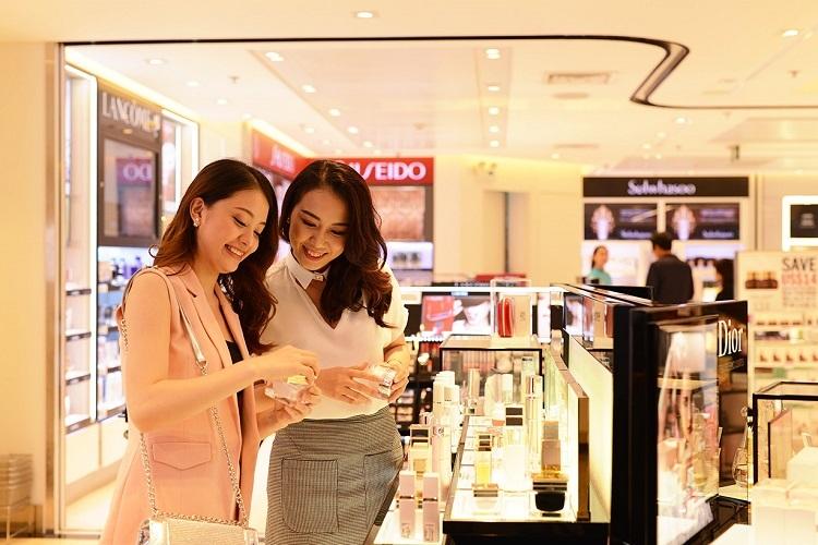 Sasco vào top 5 công ty bán lẻ uy tín - ảnh 3