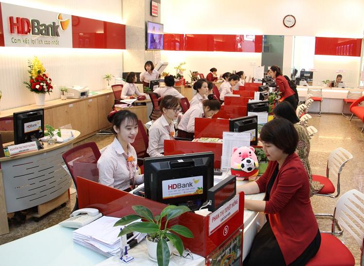 Những doanh nghiệp đạt lợi nhuận tốt nhất Việt Nam - ảnh 2