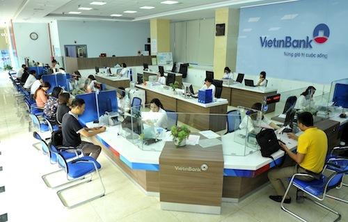VietinBank phát hành 1.000 tỷ đồng trái phiếu đợt 2 - ảnh 1