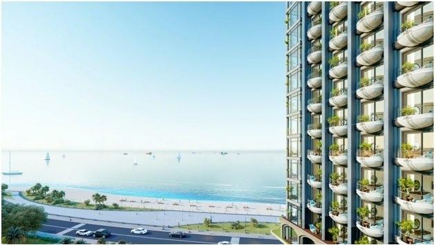 Oyster Gành Hào sẽ bổ sung thêm 277 căn hộ nghỉ dưỡng cho nguồn cung lưu trú của Vũng Tàu, góp phần cho sự phát triển của du lịch địa phương.  Tiềm năng căn hộ du lịch ở Bà Rịa – Vũng Tàu 75339716 461238417834355 79654 6698 1662 1573527938