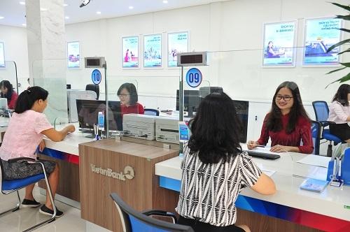 VietinBank ưu đãi cho chủ thẻ ghi nợ quốc tế - ảnh 1