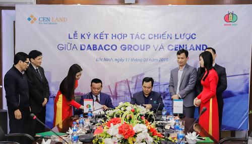 CenLand nhắm đến thị trường bất động sản Bắc Ninh - ảnh 3