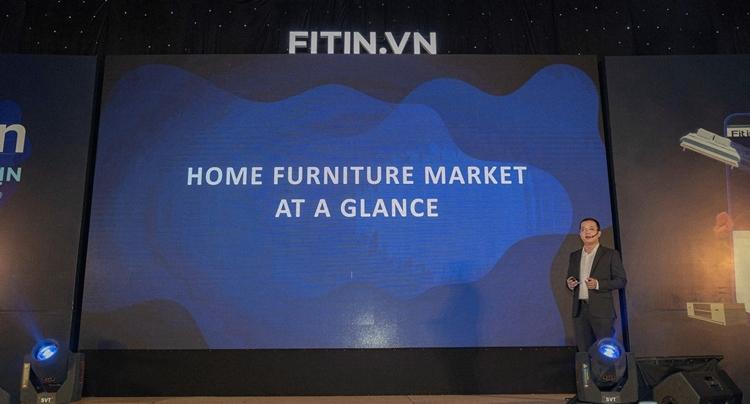Khách hàng có thể tham khảo thiết kế nội thất trọn vẹn theo phòng hoặc cho cả căn hộ.