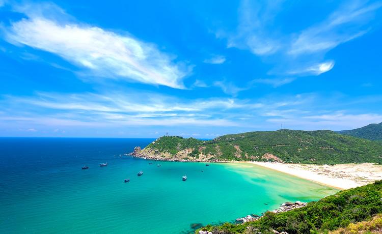 Việt Beach giới thiệu dự án Thera Premium - ảnh 3