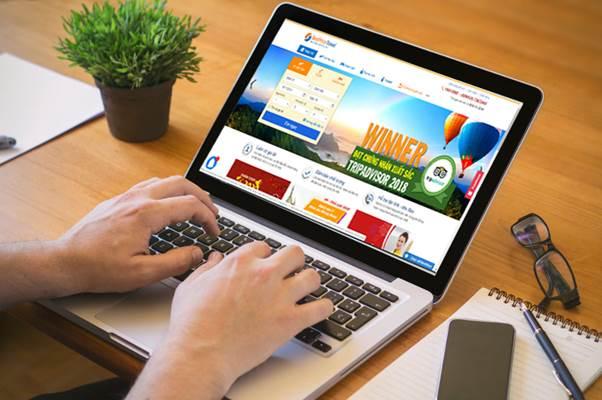 BestPrice Travel chú trọng cá nhân hóa sản phẩm, dịch vụ - ảnh 1