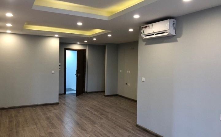 Không gian căn hộ bố trí rộng thoáng, phù hợp ở lẫn cho thuê.  HUD Building Nha Trang đảm bảo chất lượng căn hộ bàn giao 3 4555 1573639719 4924 1574318035