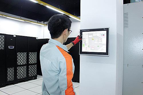 FPT Telecom được đánh giá cao các tiêu chuẩn vận hành, đội ngũ chuyên gia, dịch vụ chăm sóc khách hàng.