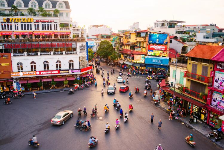 polyad  - 946-1574510625-3219-1574675676 - Khu đô thị quy hoạch ô bàn cờ tại Phú Quốc