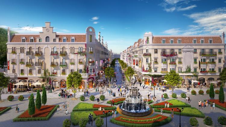 polyad  Đô thị phía Nam Phú Quốc thu hút đầu tư 122 1574913442 2480 1574947313