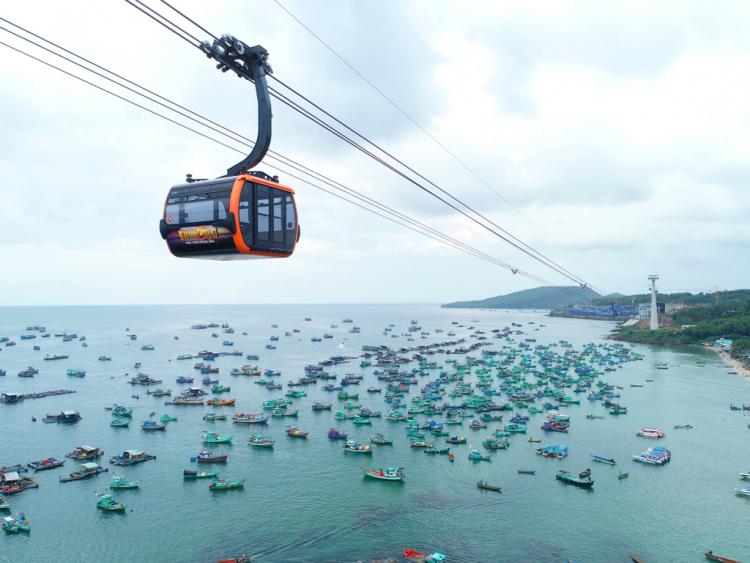 polyad  Đô thị phía Nam Phú Quốc thu hút đầu tư 830 1574912855 6993 1574947312