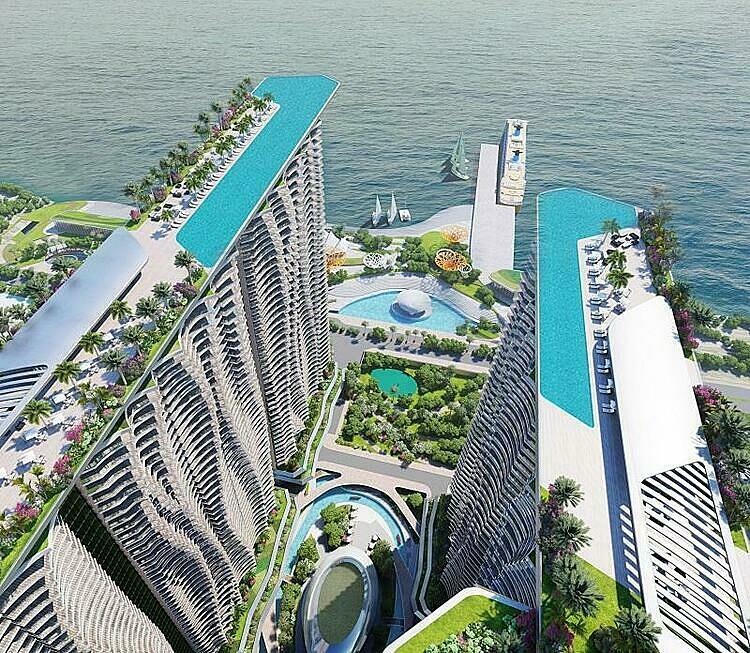 Sunshine  Không gian nghỉ dưỡng cao cấp giữa lòng Nha Trang image002 1574928565 7474 1574928590
