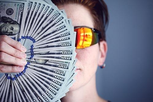 Sẽ có những chi phí lớn của năm sau hoàn toàn có thể biết trước được. Ảnh mnh họa: Pixabay