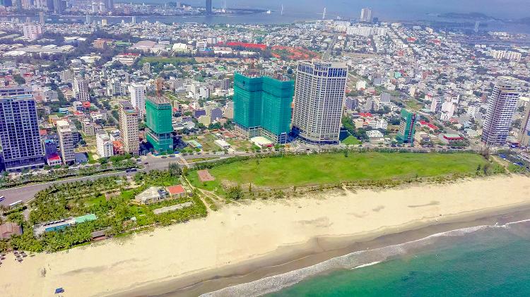 polyad  Xu thế căn hộ mặt biển sở hữu lâu dài tại Đà Nẵng 440 1575260644 4857 1575344601