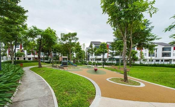 khong-gian-vui-choi-trong-gamuda-gardens  Tiềm năng phát triển khu đô thị khép kín tại Nha Trang image002 3461 1575627196