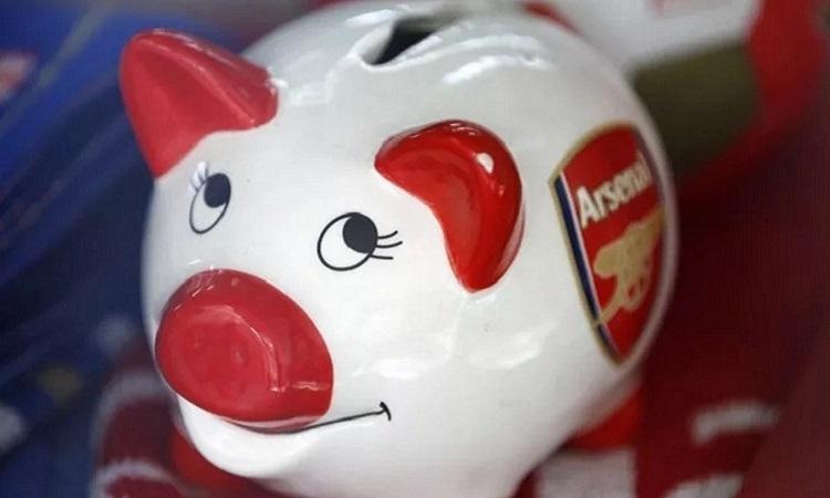 Khắc phục thói quen tiền bạc cho năm mới - Kinh Doanh