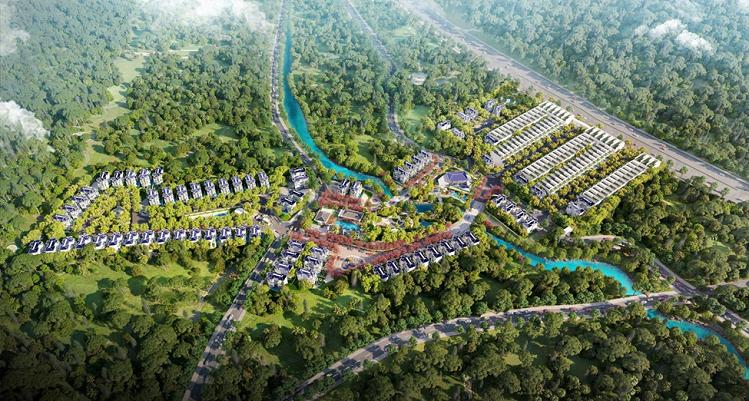 polyad  Bất động sản Phú Quốc hưởng lợi từ công trình hạ tầng mới 912 1575528266 8567 1575689821