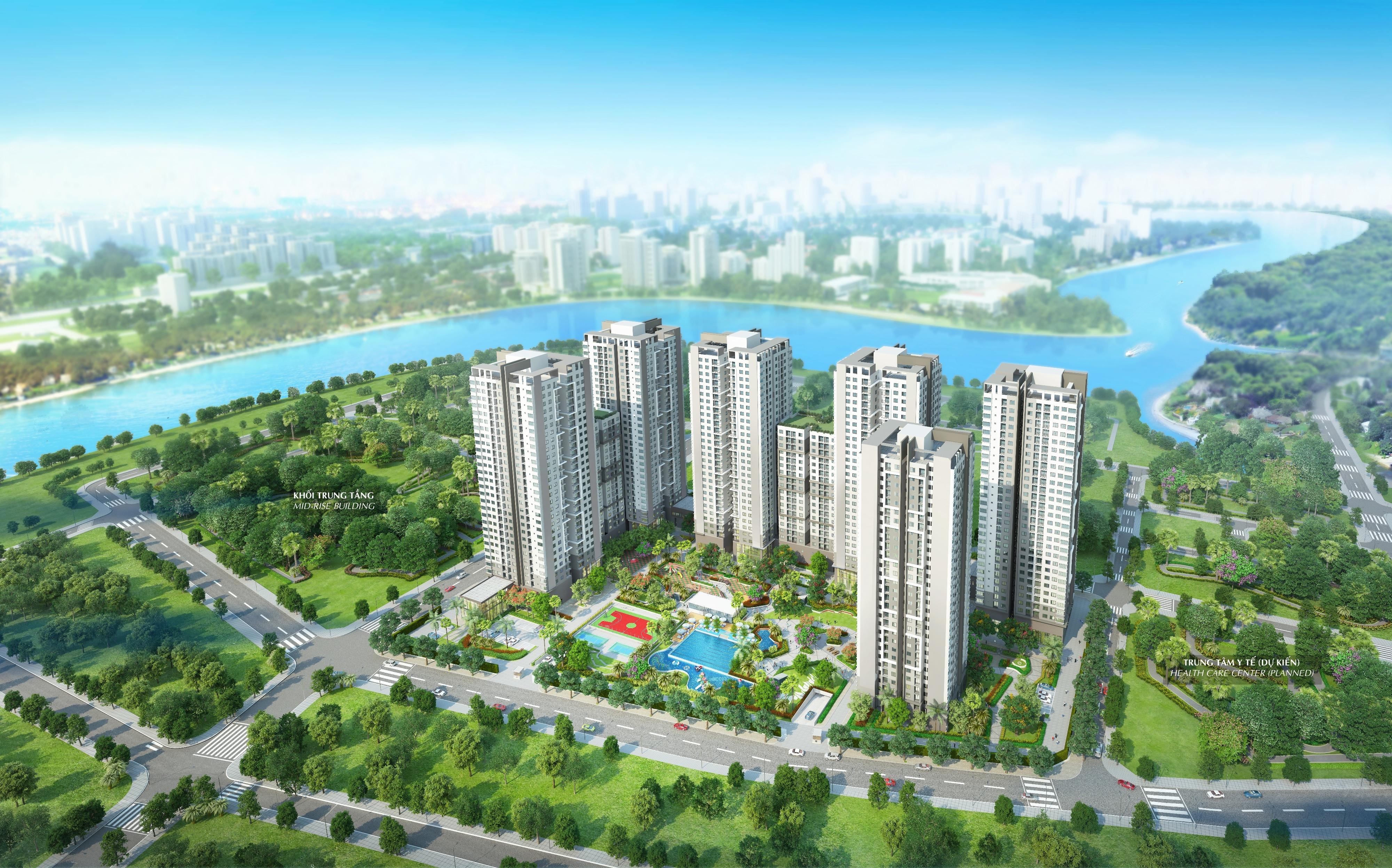 Phoi-canh-cong-trinh-2751-1575888300.jpg