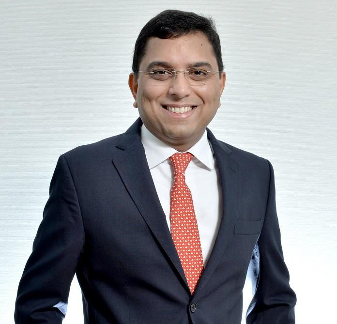 Lãnh đạo Techcombank: Hơn 18.000 doanh nghiệp hưởng lợi E-Banking 0 đồng - ảnh 1