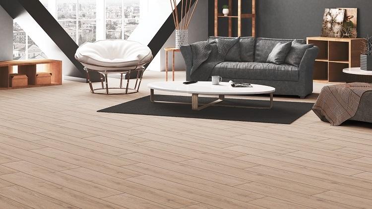 Floordi.com phân phối thương hiệu sàn gỗ nổi tiếng Thổ Nhĩ Kỳ - ảnh 3
