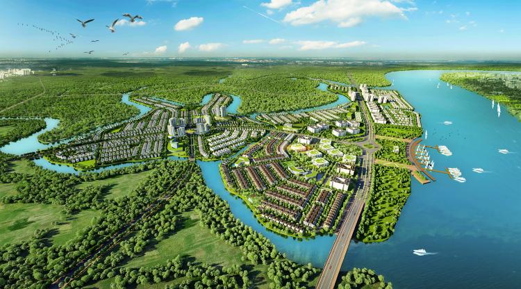 polyad  Đồng Nai nhiều tiềm năng phát triển dự án lớn 271 1576494811 4173 1576544495