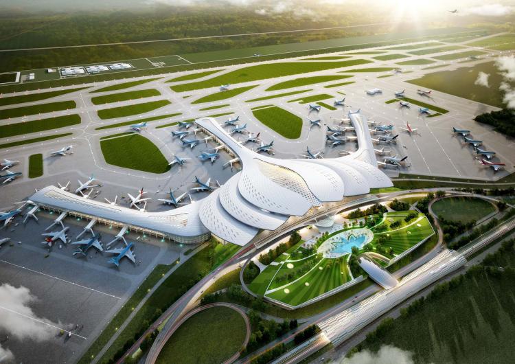 polyad  Đồng Nai nhiều tiềm năng phát triển dự án lớn 681 1576494850 2043 1576544495