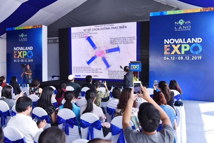 polyad  Đồng Nai nhiều tiềm năng phát triển dự án lớn 983 1576494744 9264 1576544494