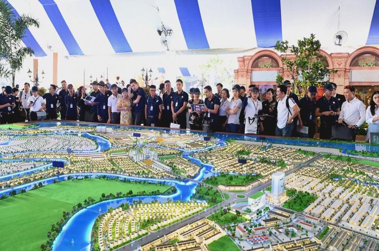polyad  Đồng Nai nhiều tiềm năng phát triển dự án lớn 999 1576494877 4752 1576544496