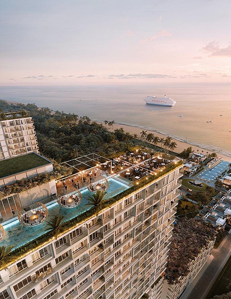 polyad  CBRE vận hành dự án Aria Đà Nẵng Hotel & Resort 259 1576464301 1576496006 6468 1576660146
