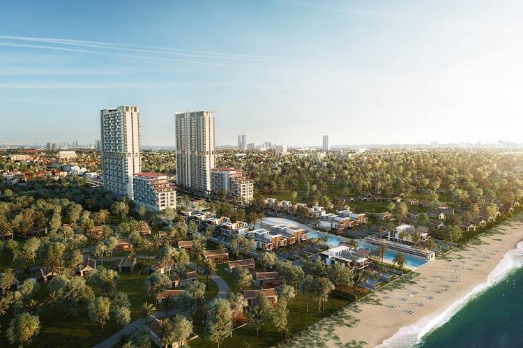 polyad  CBRE vận hành dự án Aria Đà Nẵng Hotel & Resort 393 1576464291 8378 1576660145