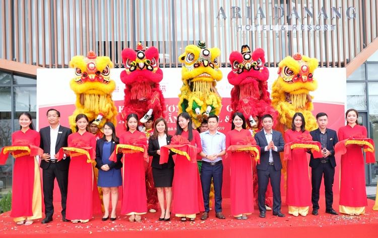 polyad  CBRE vận hành dự án Aria Đà Nẵng Hotel & Resort 871 1576464328 4301 1576660148