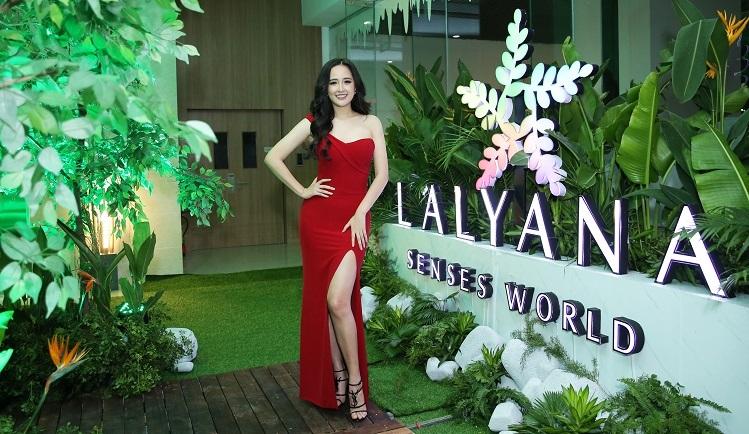 LAlyana Senses Word Phú Quốc kỳ vọng thành tâm điểm đảo Ngọc - 4  - 3-8774-1577261678 - L'Alyana Senses Word Phú Quốc kỳ vọng thành 'tâm điểm' đảo Ngọc
